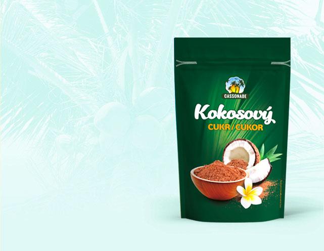roz_kokos2